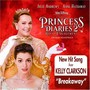 Norah Jones – The Princess Diaries 2: Royal Engagement