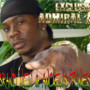 Admiral T – Exclusif