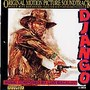 Luis Bacalov Django: Definitive Edition