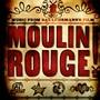 Nicole Kidman & Ewan McGregor – Moulin Rouge