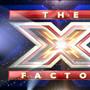 JLS – X Factor 2008