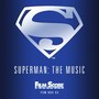 JOHN WILLIAMS Superman II