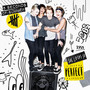 5 Seconds of Summer – She Looks So Perfect - EP
