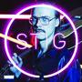 Stig – Stig
