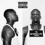 YG – My Krazy Life (Deluxe Version)