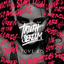 Tove Lo – Truth Serum - EP