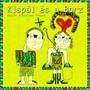 Kispál és a Borz – Nagyon szerelmes lányok