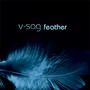 V-Sag – Feather