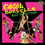 Gogol Bordello East Infection