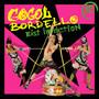Gogol Bordello East Infection