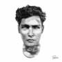 Darius – Romance - EP