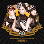 Orange Caramel – The Third Single Catallena