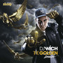 DJ Wich – Golden Touch