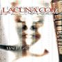 Lacuna Coil – HalfLife