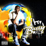 Bashy &ndash; Bashy.com
