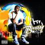 Bashy – Bashy.com