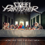 Steel Panther – All You Can Eat (Bonus Track Version)