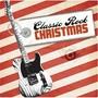 Lynyrd Skynyrd – Classic Rock Christmas