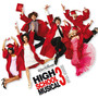 High School Musical 3: Senior Year Cast – High School Musical 3: Senior Year