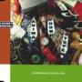 Anima Sound System – Mariguana ChaChaCha Maxi