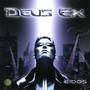 Ion Storm – Deus Ex