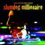Sonu Nigam, Mahalaxmi Lyer & Alisha Chinoi – Slumdog Millionaire