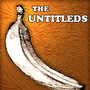 Banana Bread &ndash; The Untitleds