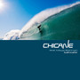 Chicane – Saltwater