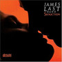 JAMES LAST Seduction