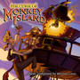 Michael Land – The Curse of Monkey Island
