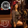 Denise Rosenthal – Fiesta