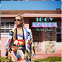 Iggy Azalea – The New Classic (Deluxe Version)