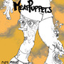 Meat Puppets – Rare Meat!