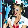blink182 – Enema of the State