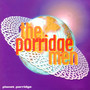 The Porridge Men – Planet Porridge