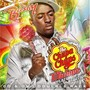 Bashy – The Chupa Chups Mixtape
