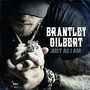 Brantley Gilbert Just As I Am