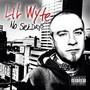 Lil Wyte – No Sick Days