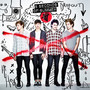 5 Seconds of Summer – 5 Seconds of Summer (Deluxe)