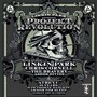 Linkin Park – Project Revolution