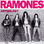 Ramones – Anthology