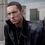 Eminem – Eminem