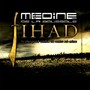 Medine – Jihad