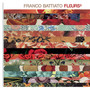 Franco Battiato &ndash; Fleurs 3