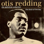 Otis Redding – The Definitive Collection