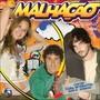 Malhação Nacional 2006
