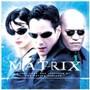 Various – Matrix