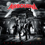 Airbourne – Runnin Wild