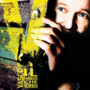 Vasco Rossi mtv-music – Il Mondo Che Vorrei mtv-music