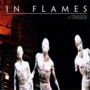 In Flames &ndash; Trigger